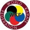 Die WORLD KARATE FEDERATION berichtet: